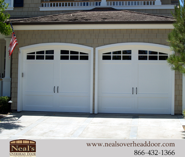 Craftsman Style Custom Garage Doors Designs And Make Your Own Beautiful  HD Wallpapers, Images Over 1000+ [ralydesign.ml]